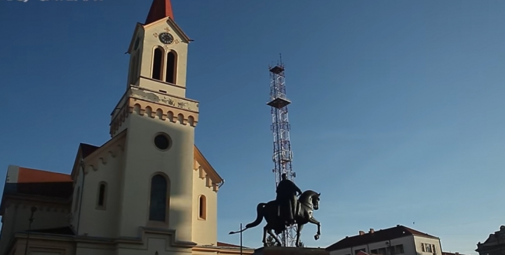 Народна странка Зрењанин: Обилазница око Зрењанина није ни на видику