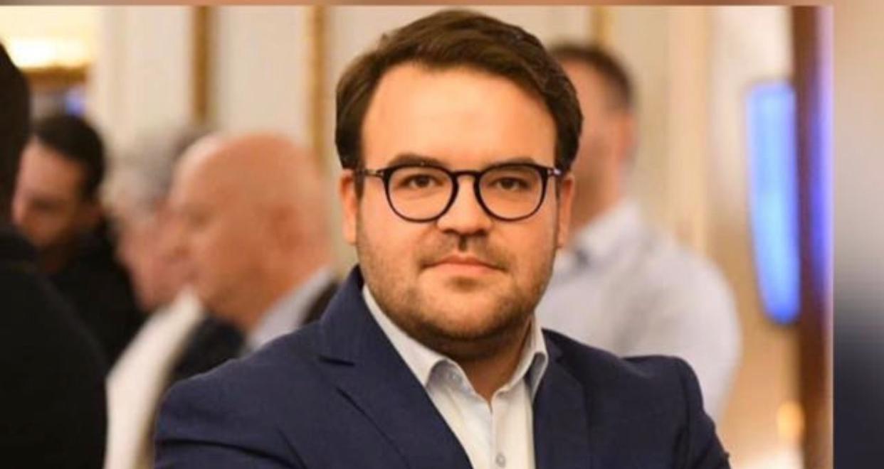 Јовановић: Збирштина уместо Народне скупштине
