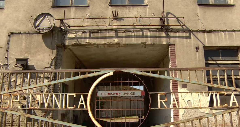 Народна странка Раковица: Радикалски сценарио у напредњачкој режији (ВИДЕО)
