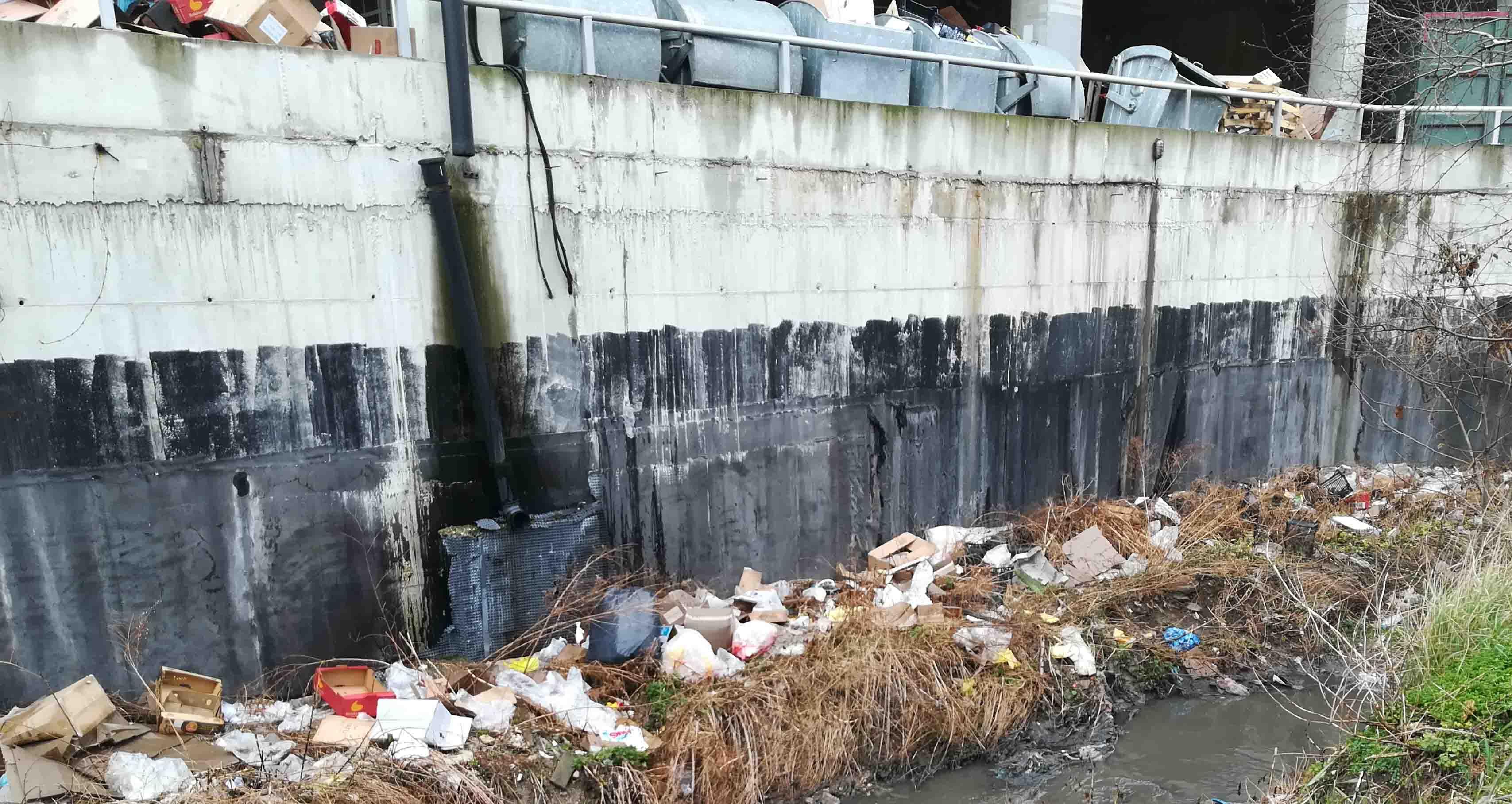 Народна странка Гроцка: Грађани Калуђерице и даље без решеног питања канализационе мреже