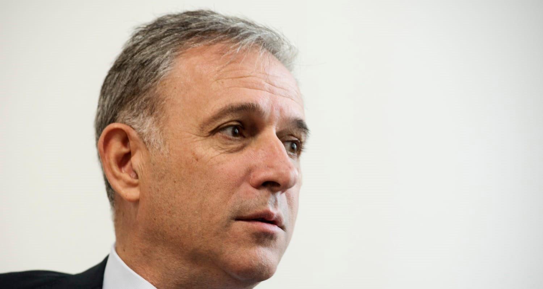 Народна странка: Курир правоснажно осуђен за серију лажи и увреда о Здравку Поношу