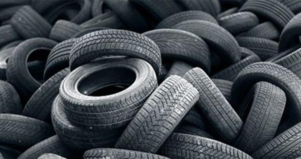 Народна странка Костолац: Зауставити изградњу спалионице гума