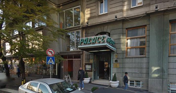Народна странка: Угрожена егзистенција запослених у Угоститељско-туристичкој школи небригом министарства