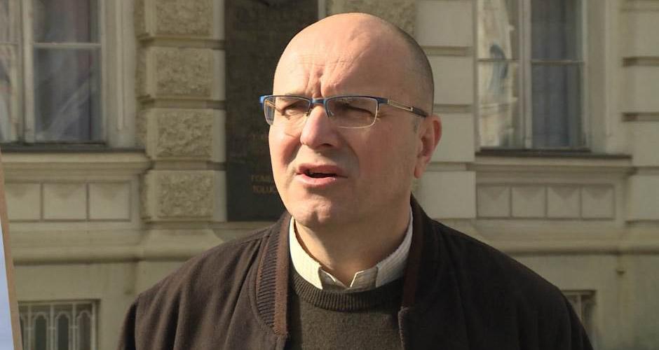 Новаковић: Штетни уговори Милоша Вучевића са кинеском компанијом