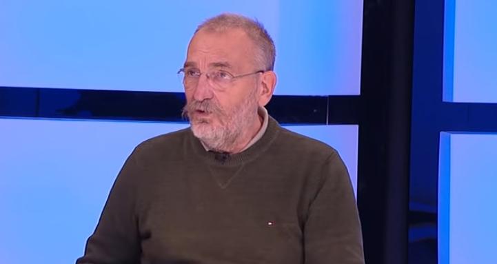 Ковачевић: Недоследност је највећи морални проблем спрске политике