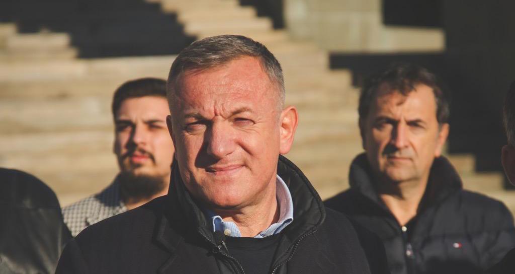 Ковачевић: Нове економске мере - бацање новца у бунар и непотребно задуживање