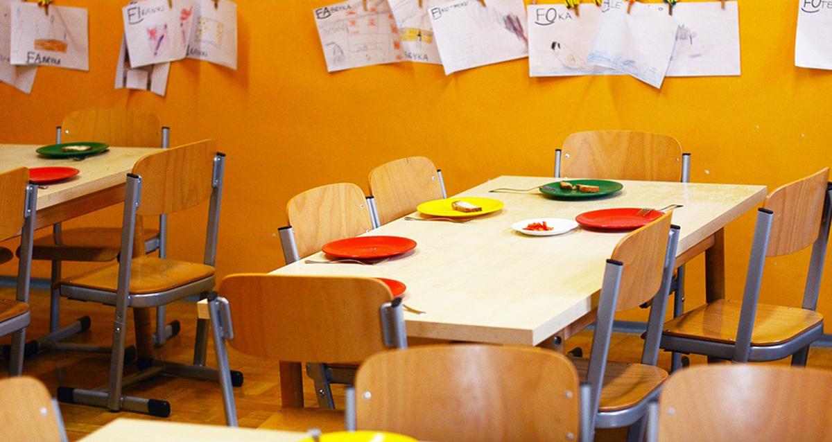 Народна странка: Исхрана ученика – ноћна мора или залог за будућност?