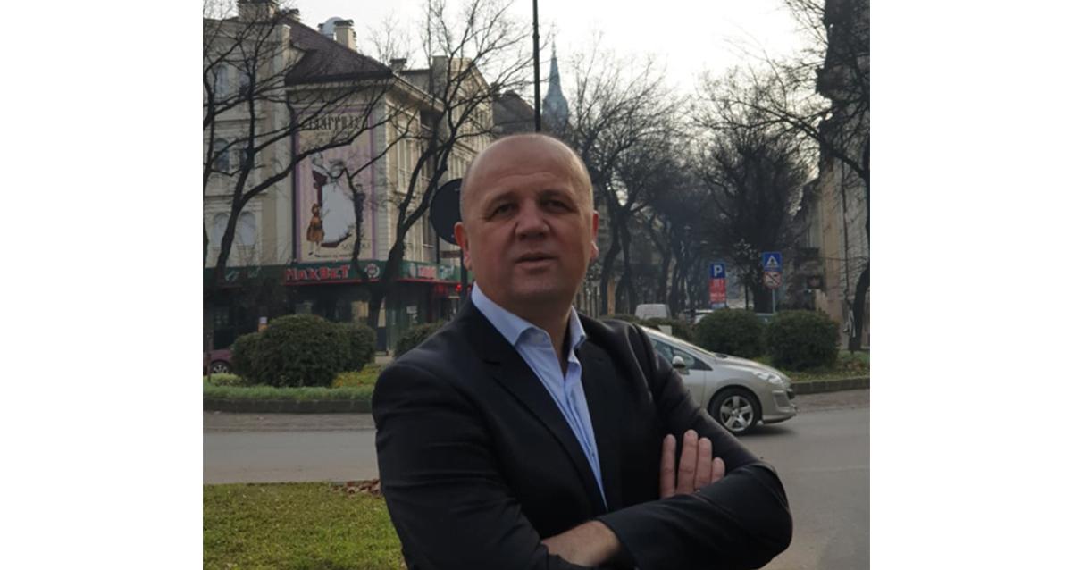 Мирослав Чавлин: Нудимо одговор за о(п)станак Суботице