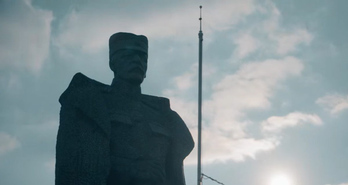 Народна странка Ваљево: Град воде људи без иоле бриге за добробит становништва