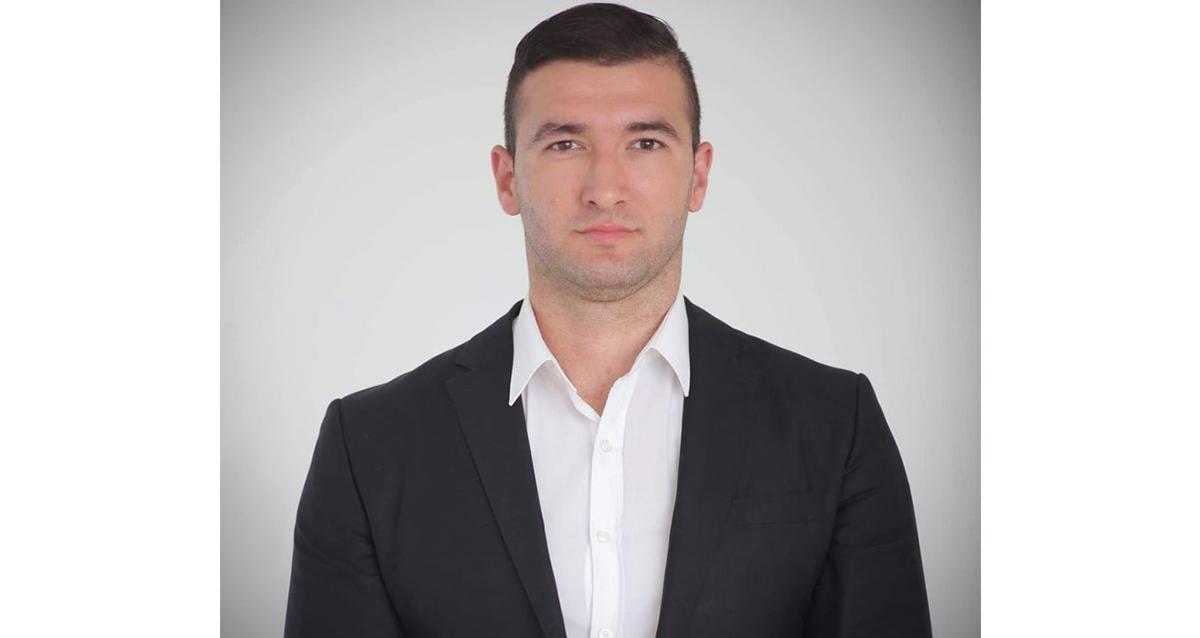Народна странка Ниш:  Неопходне равномерније субвенције за све гране спорта