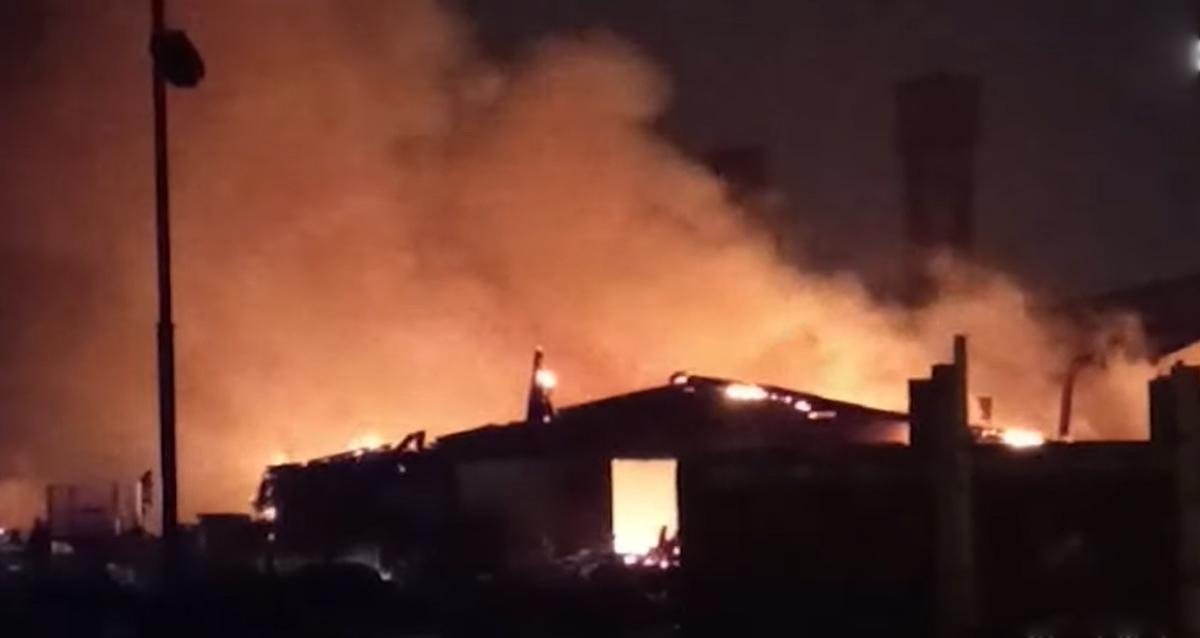 Народна странка Панчево: Недговорност градске власти замало довела до трагичних последица