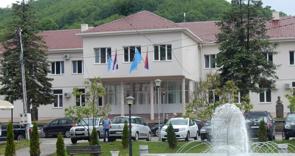 Народна странка Лесковац: Јадран Ракочевић изабран за повереника Медвеђе