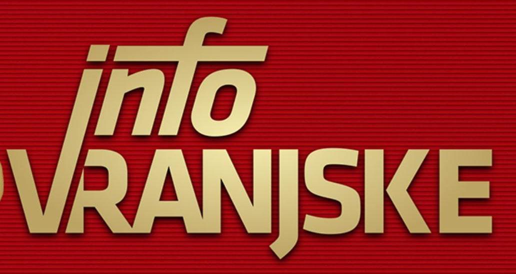 Народна странка Врање: Пуна подршка порталу Инфо Врањске изложеном притиску Миленијум тима