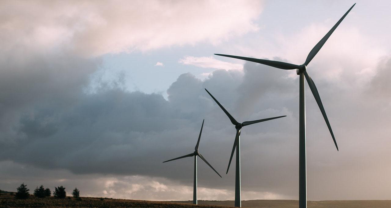 Закон о обновљивим изворима енергије – пљачка државе Србије и њених грађана за рачун приватних инвеститора