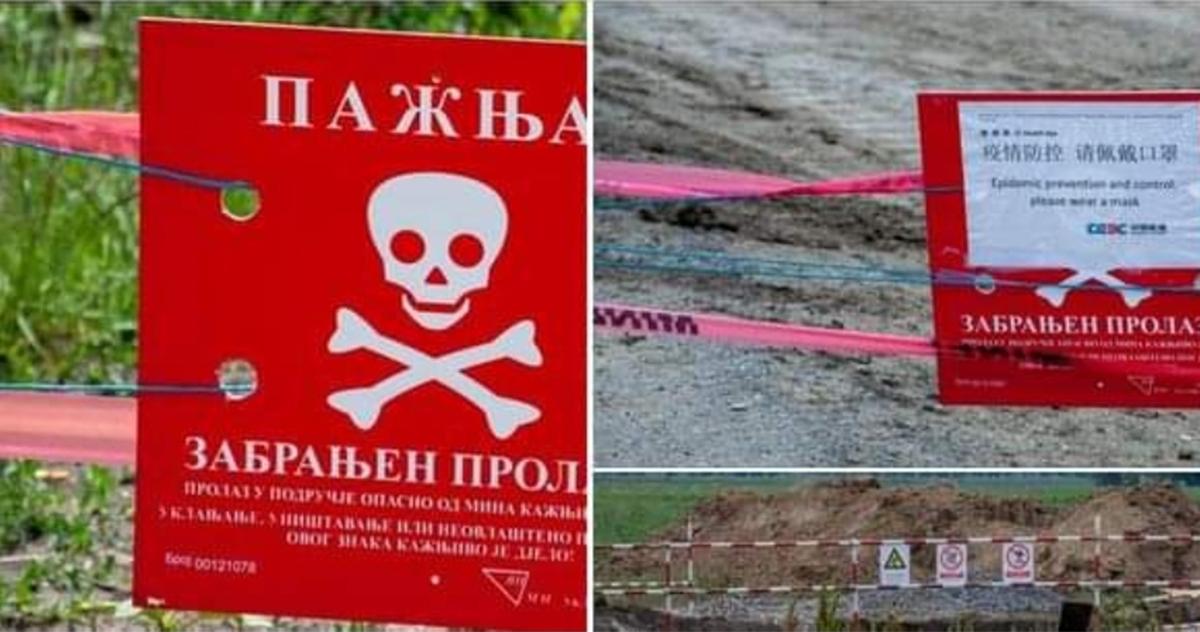 Народна странка Зрењанин: Слатки снови и кисело грожђе