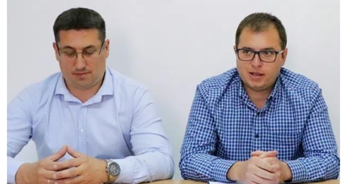 Народна странка Врање: Одбијена кривична пријава против СНС батинаша