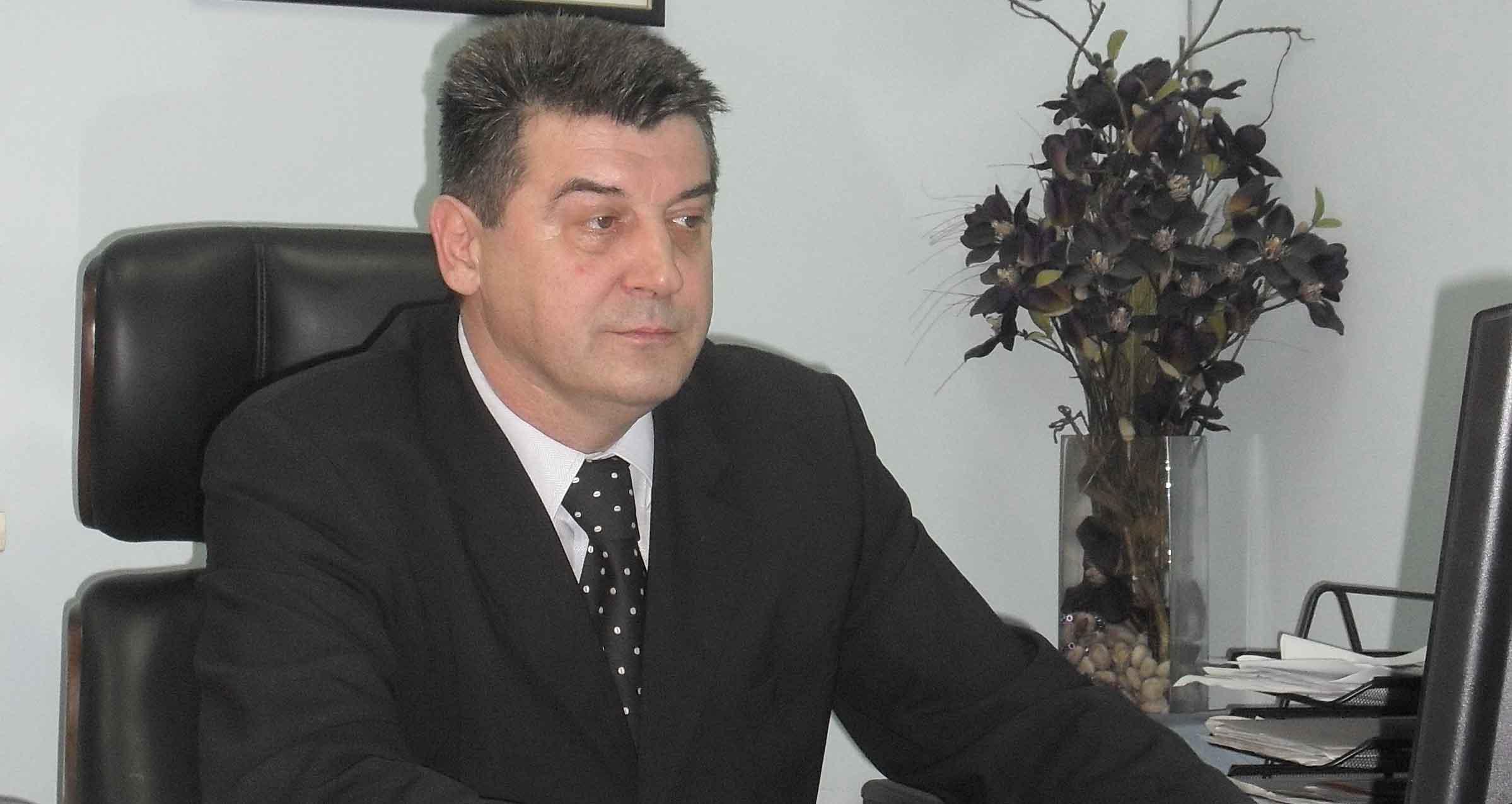 Боровић: Власт СНС-а омогућава банкама додатну зараду на штету грађана