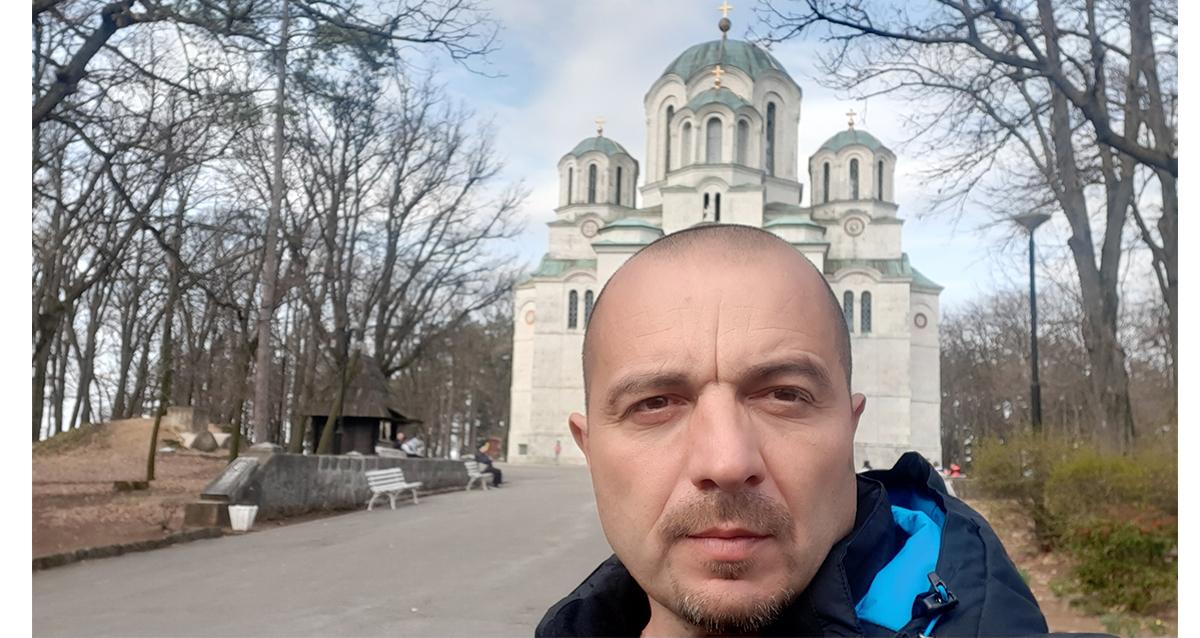 Народна странка Бујановац: Несташица воде у општини, нико не реагује