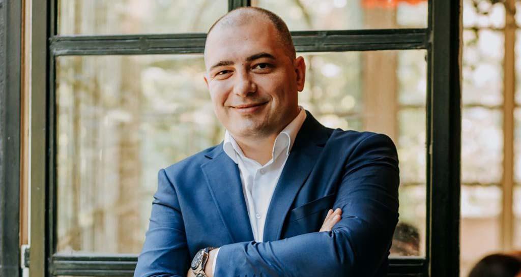 Лакић: Агент БИА Мацановић, који је мучио Катића, био председник омладине СПС