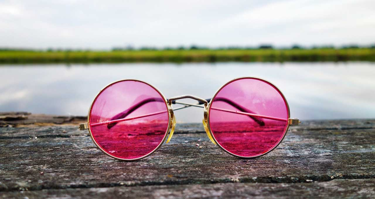 Народна странка Раковица: Ружичасте наочаре раковичких напредњака