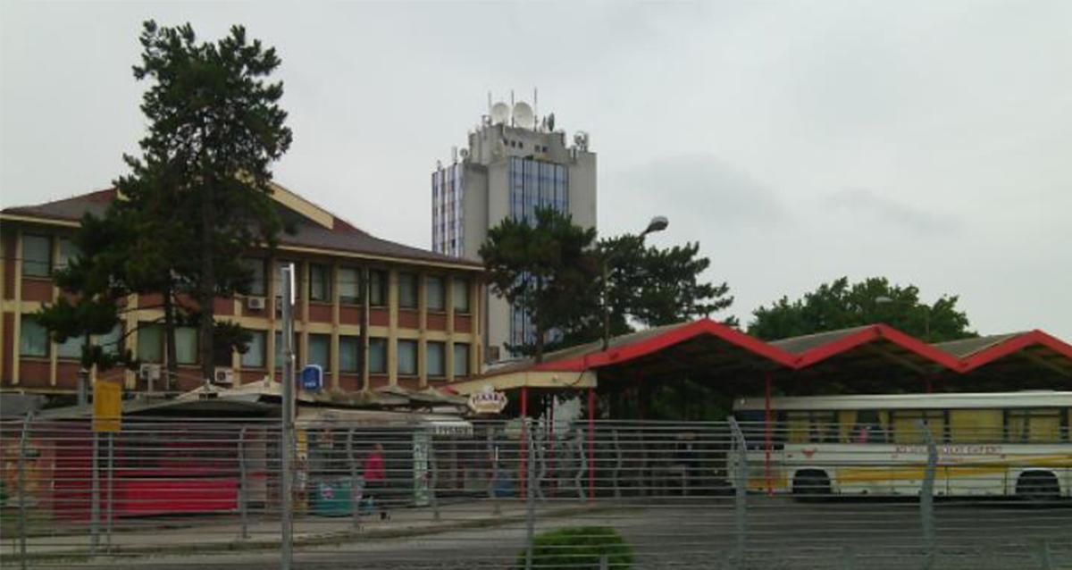 Народна странка Панчево: Градски превоз на појединим релацијама и даље катастрофалан