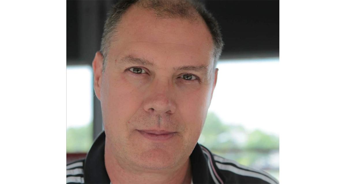 Ненад Велимировић: Панчево ће поново бити истински град спорта
