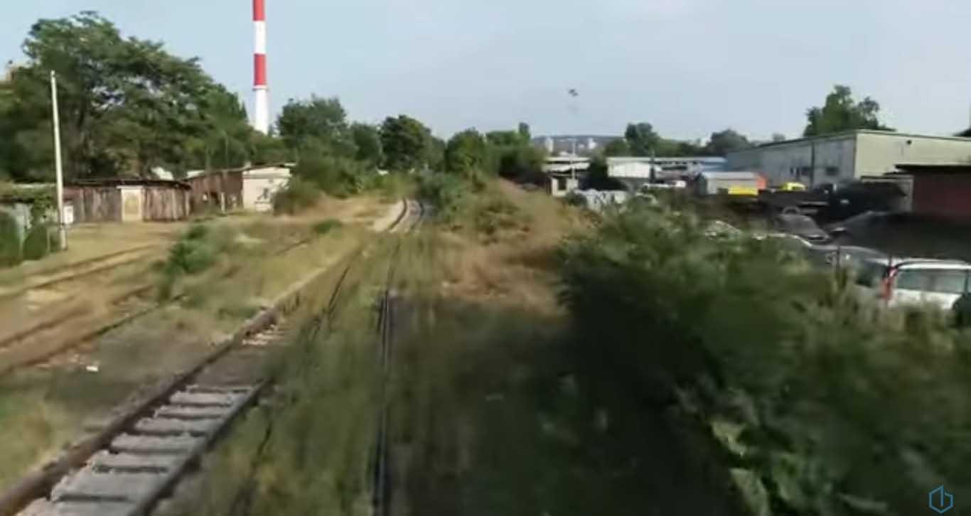 Радаковић и Мркаљ: Линијски парк – предизборни пројекат којим власт замајава Београђане