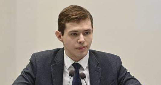 Иван Милановић (Панчево): Институције разваљене, не цене се пристојност и образовање