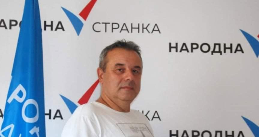 Борислав Беч (Панчево): Домаћи инвеститори и предузетници не смеју више бити у подређеном положају