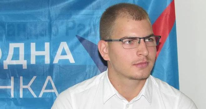 Пауновић: Држава одбија да смањи цене школарина за студије иако има довољно новца
