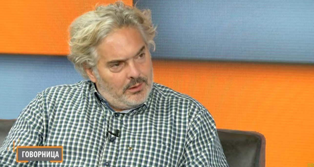 Гајић: Јовањица је јавно-приватно партнерство режима повезаног са мафијом